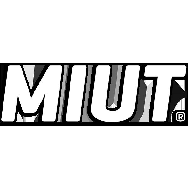 MIUT_web